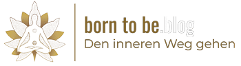 Logo-borntobe-blog_text-white