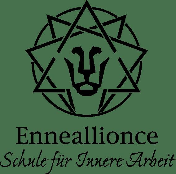 om-stiftung-logo-gross-de-final-transparent