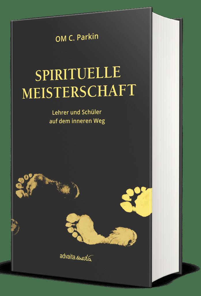 Mockup-SpirituelleMeisterschaft-Artikel_lowres
