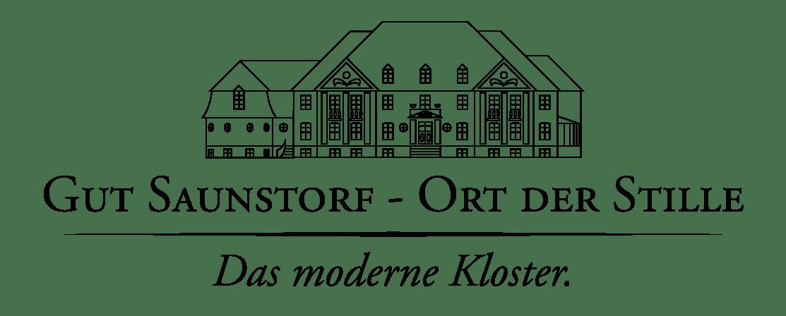 gs-logo-print-transparent-schwarz