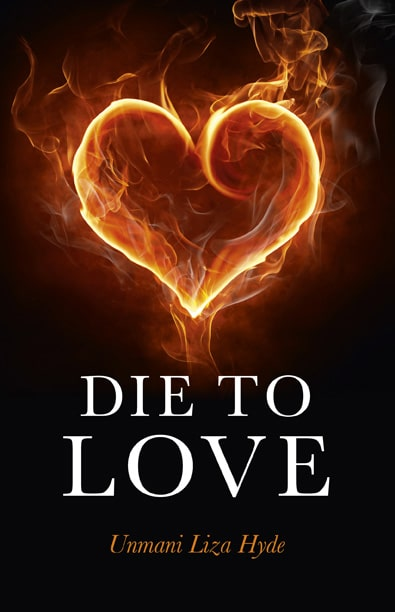 Die-to-love-Cover