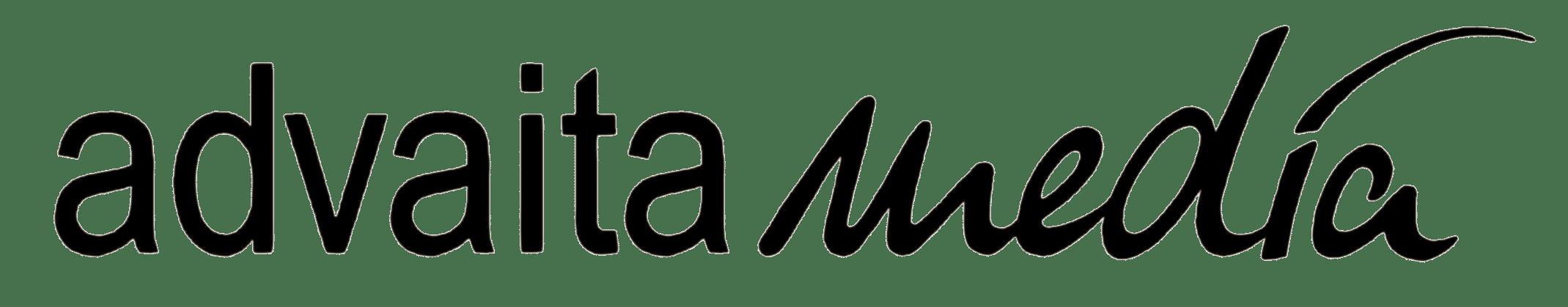 LogoNEU-schwarz_transparent