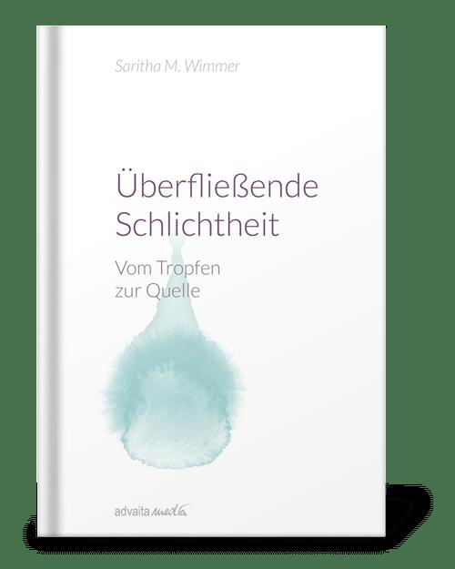 Überfließende_Schlichtheit_Saritha_Wimmer-Mockup