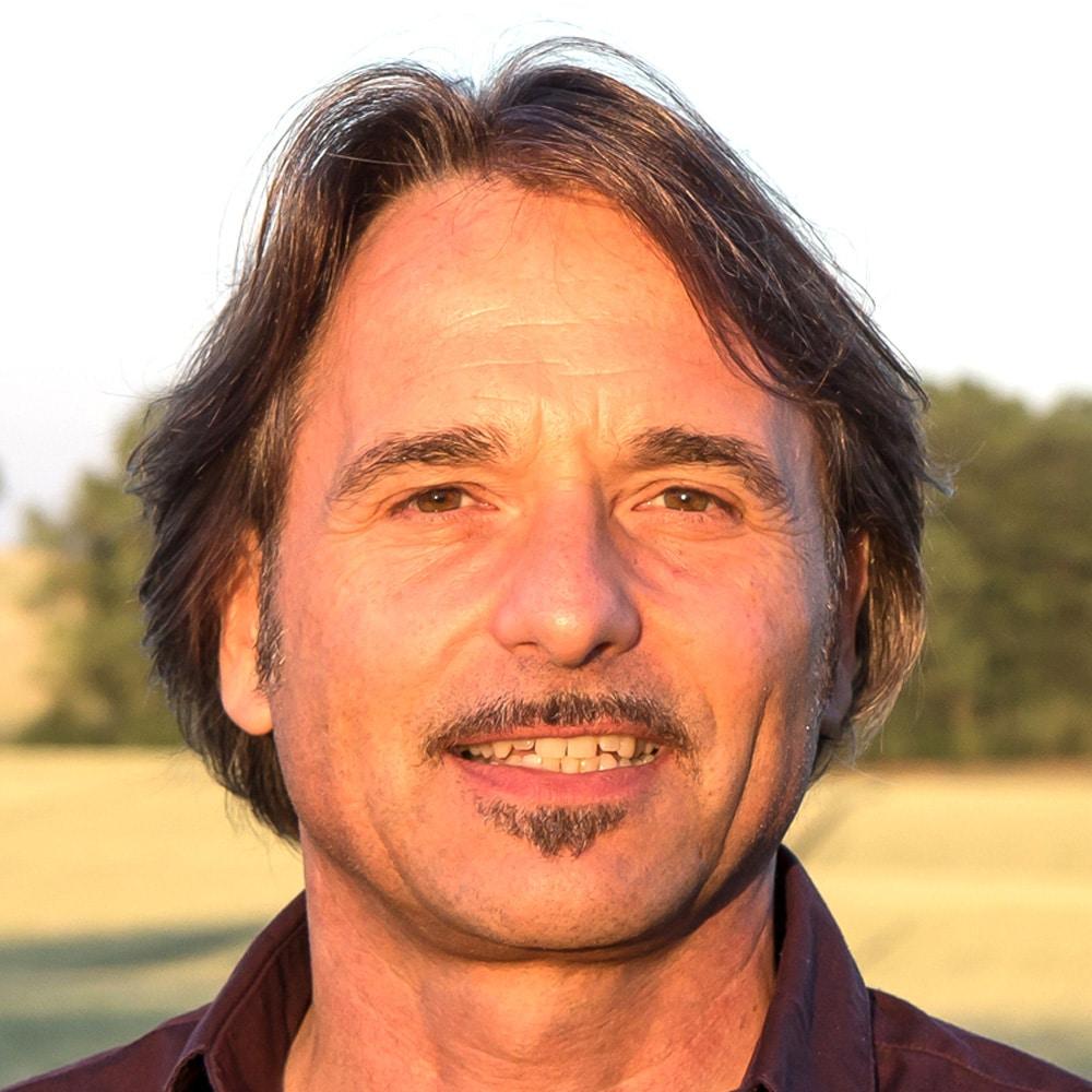 Steffen Wöhner
