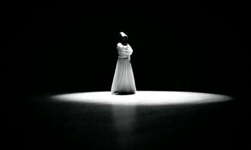 Yang des Kriegers – Gurdjieff Movements
